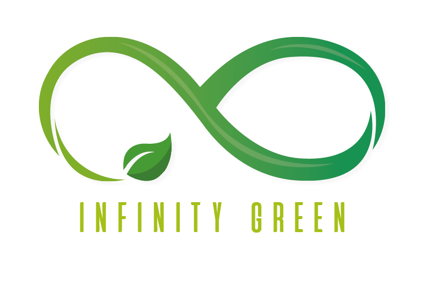Infinity Green